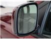 2019 Dodge Grand Caravan  (Stk: 19P089) in Kingston - Image 7 of 29