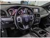 2019 Dodge Grand Caravan  (Stk: 19P089) in Kingston - Image 11 of 29