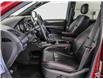 2019 Dodge Grand Caravan  (Stk: 19P089) in Kingston - Image 12 of 29