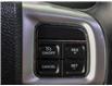 2019 Dodge Grand Caravan  (Stk: 19P089) in Kingston - Image 15 of 29