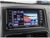2019 Dodge Grand Caravan  (Stk: 19P089) in Kingston - Image 18 of 29