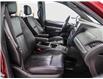 2019 Dodge Grand Caravan  (Stk: 19P089) in Kingston - Image 20 of 29