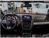 2019 Dodge Grand Caravan  (Stk: 19P089) in Kingston - Image 21 of 29