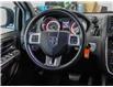 2019 Dodge Grand Caravan  (Stk: 19P089) in Kingston - Image 22 of 29
