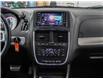 2019 Dodge Grand Caravan  (Stk: 19P089) in Kingston - Image 23 of 29
