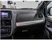 2019 Dodge Grand Caravan  (Stk: 19P089) in Kingston - Image 24 of 29