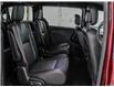 2019 Dodge Grand Caravan  (Stk: 19P089) in Kingston - Image 26 of 29