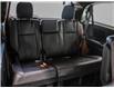 2019 Dodge Grand Caravan  (Stk: 19P089) in Kingston - Image 27 of 29
