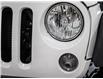 2018 Jeep Wrangler JK Unlimited Sport (Stk: 21P031) in Kingston - Image 7 of 28
