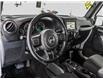 2018 Jeep Wrangler JK Unlimited Sport (Stk: 21P031) in Kingston - Image 11 of 28