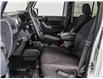 2018 Jeep Wrangler JK Unlimited Sport (Stk: 21P031) in Kingston - Image 12 of 28