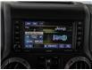 2018 Jeep Wrangler JK Unlimited Sport (Stk: 21P031) in Kingston - Image 16 of 28