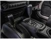 2018 Jeep Wrangler JK Unlimited Sport (Stk: 21P031) in Kingston - Image 18 of 28