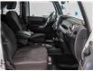 2018 Jeep Wrangler JK Unlimited Sport (Stk: 21P031) in Kingston - Image 19 of 28