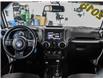 2018 Jeep Wrangler JK Unlimited Sport (Stk: 21P031) in Kingston - Image 20 of 28