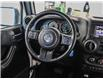 2018 Jeep Wrangler JK Unlimited Sport (Stk: 21P031) in Kingston - Image 21 of 28