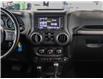 2018 Jeep Wrangler JK Unlimited Sport (Stk: 21P031) in Kingston - Image 22 of 28