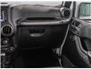 2018 Jeep Wrangler JK Unlimited Sport (Stk: 21P031) in Kingston - Image 23 of 28