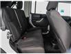 2018 Jeep Wrangler JK Unlimited Sport (Stk: 21P031) in Kingston - Image 24 of 28