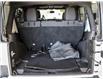2018 Jeep Wrangler JK Unlimited Sport (Stk: 21P031) in Kingston - Image 25 of 28