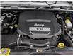 2018 Jeep Wrangler JK Unlimited Sport (Stk: 21P031) in Kingston - Image 27 of 28