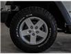 2018 Jeep Wrangler JK Unlimited Sport (Stk: 21P031) in Kingston - Image 28 of 28