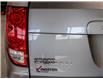2018 Dodge Grand Caravan CVP/SXT (Stk: 21P022) in Kingston - Image 8 of 29