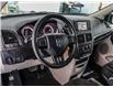 2018 Dodge Grand Caravan CVP/SXT (Stk: 21P022) in Kingston - Image 11 of 29