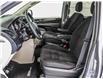 2018 Dodge Grand Caravan CVP/SXT (Stk: 21P022) in Kingston - Image 12 of 29