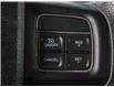 2018 Dodge Grand Caravan CVP/SXT (Stk: 21P022) in Kingston - Image 14 of 29