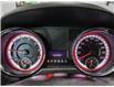 2018 Dodge Grand Caravan CVP/SXT (Stk: 21P022) in Kingston - Image 15 of 29