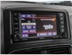 2018 Dodge Grand Caravan CVP/SXT (Stk: 21P022) in Kingston - Image 17 of 29