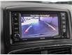 2018 Dodge Grand Caravan CVP/SXT (Stk: 21P022) in Kingston - Image 18 of 29