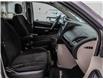 2018 Dodge Grand Caravan CVP/SXT (Stk: 21P022) in Kingston - Image 19 of 29