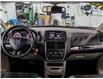 2018 Dodge Grand Caravan CVP/SXT (Stk: 21P022) in Kingston - Image 20 of 29