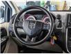 2018 Dodge Grand Caravan CVP/SXT (Stk: 21P022) in Kingston - Image 21 of 29