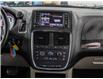 2018 Dodge Grand Caravan CVP/SXT (Stk: 21P022) in Kingston - Image 22 of 29