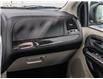 2018 Dodge Grand Caravan CVP/SXT (Stk: 21P022) in Kingston - Image 23 of 29