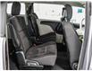 2018 Dodge Grand Caravan CVP/SXT (Stk: 21P022) in Kingston - Image 26 of 29