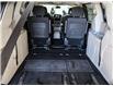2018 Dodge Grand Caravan CVP/SXT (Stk: 21P022) in Kingston - Image 27 of 29