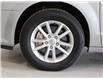 2018 Dodge Grand Caravan CVP/SXT (Stk: 21P022) in Kingston - Image 28 of 29
