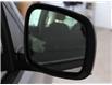 2018 Dodge Grand Caravan CVP/SXT (Stk: 21P022) in Kingston - Image 29 of 29