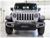 2018 Jeep Wrangler Unlimited Sahara (Stk: 21T015A) in Kingston - Image 6 of 30