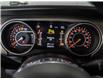 2018 Jeep Wrangler Unlimited Sahara (Stk: 21T015A) in Kingston - Image 16 of 30