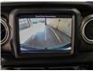 2018 Jeep Wrangler Unlimited Sahara (Stk: 21T015A) in Kingston - Image 20 of 30