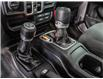 2018 Jeep Wrangler Unlimited Sahara (Stk: 21T015A) in Kingston - Image 21 of 30