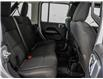 2018 Jeep Wrangler Unlimited Sahara (Stk: 21T015A) in Kingston - Image 27 of 30