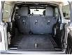 2018 Jeep Wrangler Unlimited Sahara (Stk: 21T015A) in Kingston - Image 28 of 30