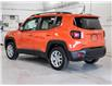 2016 Jeep Renegade North (Stk: 21P042) in Kingston - Image 3 of 29