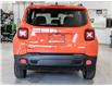 2016 Jeep Renegade North (Stk: 21P042) in Kingston - Image 4 of 29
